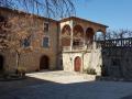 einfache-Wanderung-Sa-Foradada-Mallorca-17