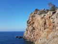 einfache-Wanderung-Sa-Foradada-Mallorca-7