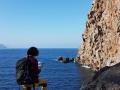 einfache-Wanderung-Sa-Foradada-Mallorca-9