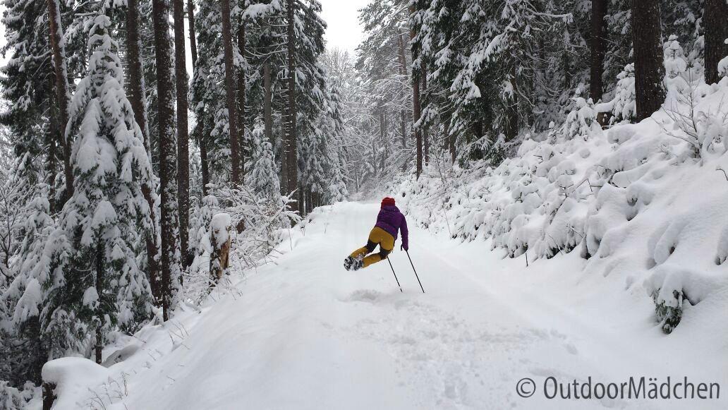 Winterwanderung-Sankenbachsee-Schwarzwald (14)