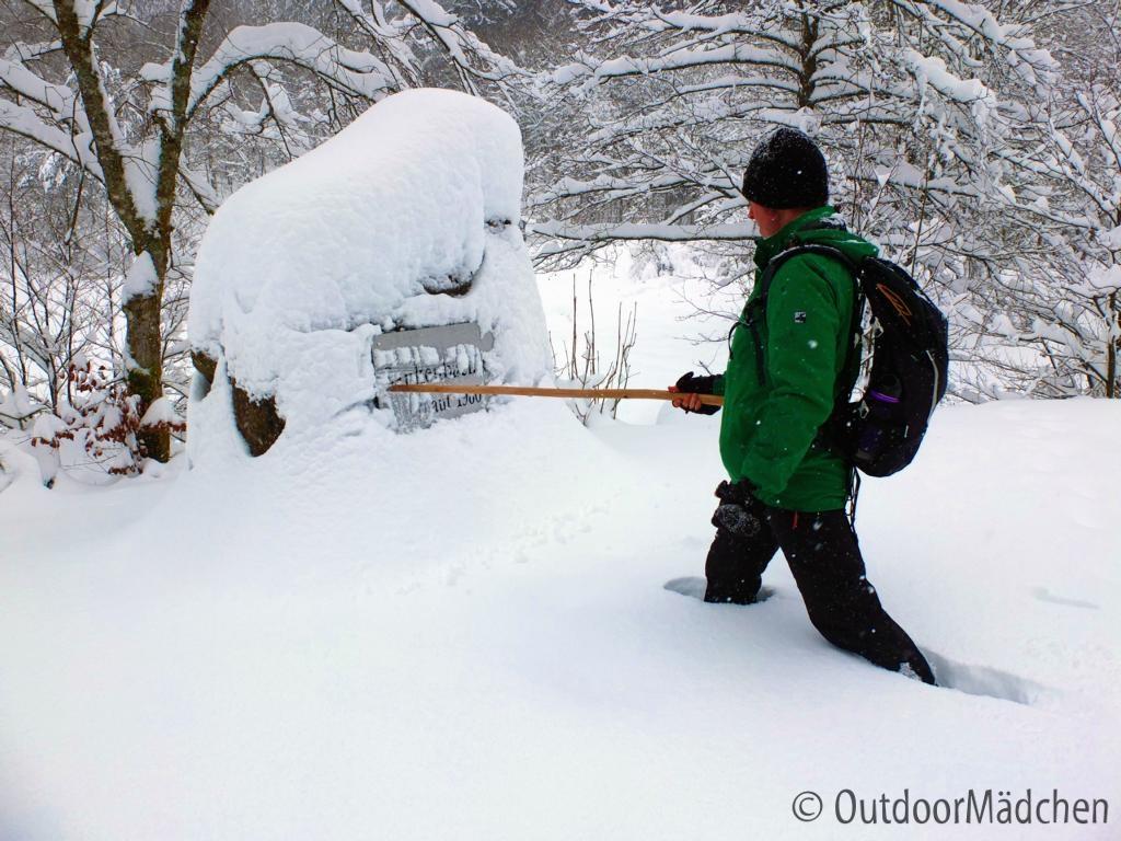 Winterwanderung-Sankenbachsee-Schwarzwald (6)