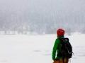 Winterwanderung-Sankenbachsee-Schwarzwald (9)