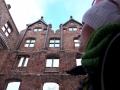 Klosterruine-Peter-und-Paul-Hirsau (1)