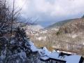 Wanderung-Schwarzwald-Schweinbachtal (1)