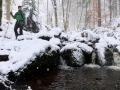 Wanderung-Schwarzwald-Schweinbachtal (13)