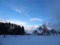 Wanderung-Schwarzwald-Schweinbachtal (17)