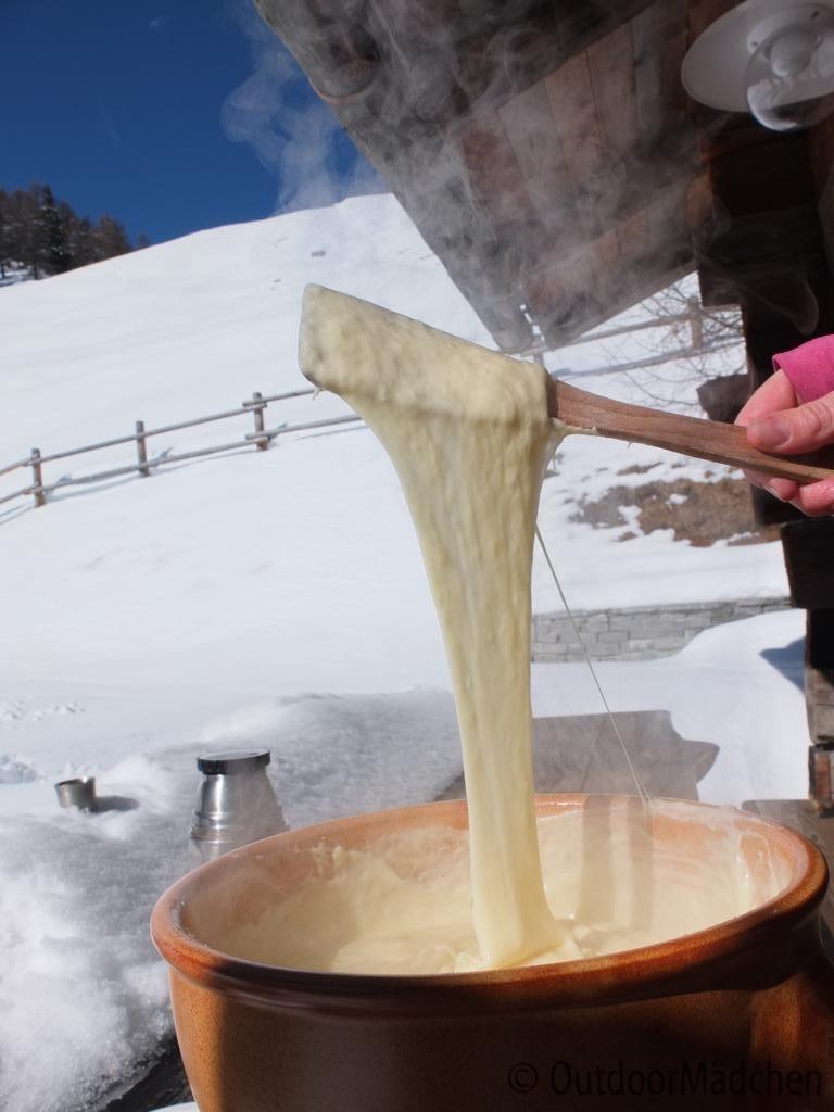 Schneeschuhtour-schweiz-wallis (12)
