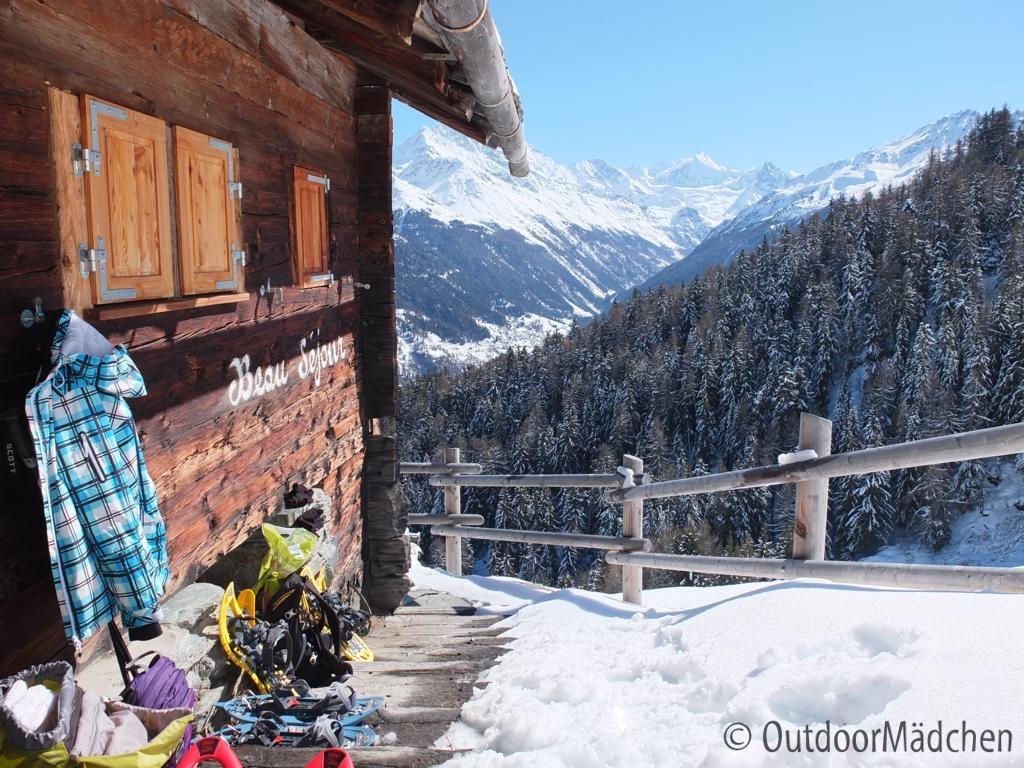 Schneeschuhtour-schweiz-wallis (14)