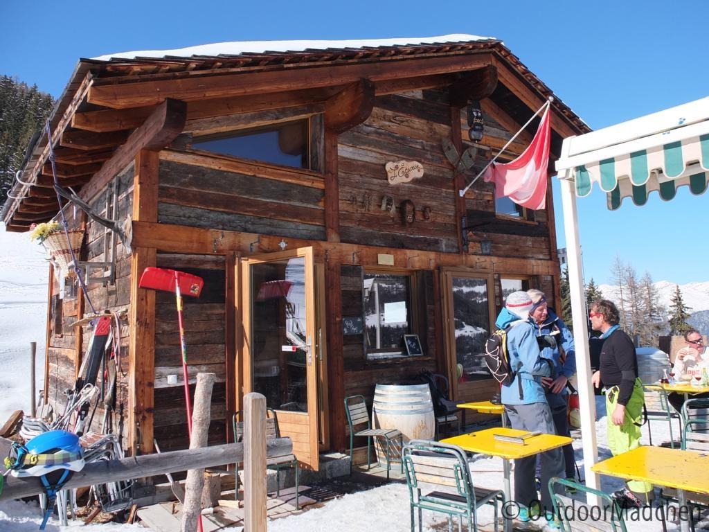 Schneeschuhtour-schweiz-wallis (18)