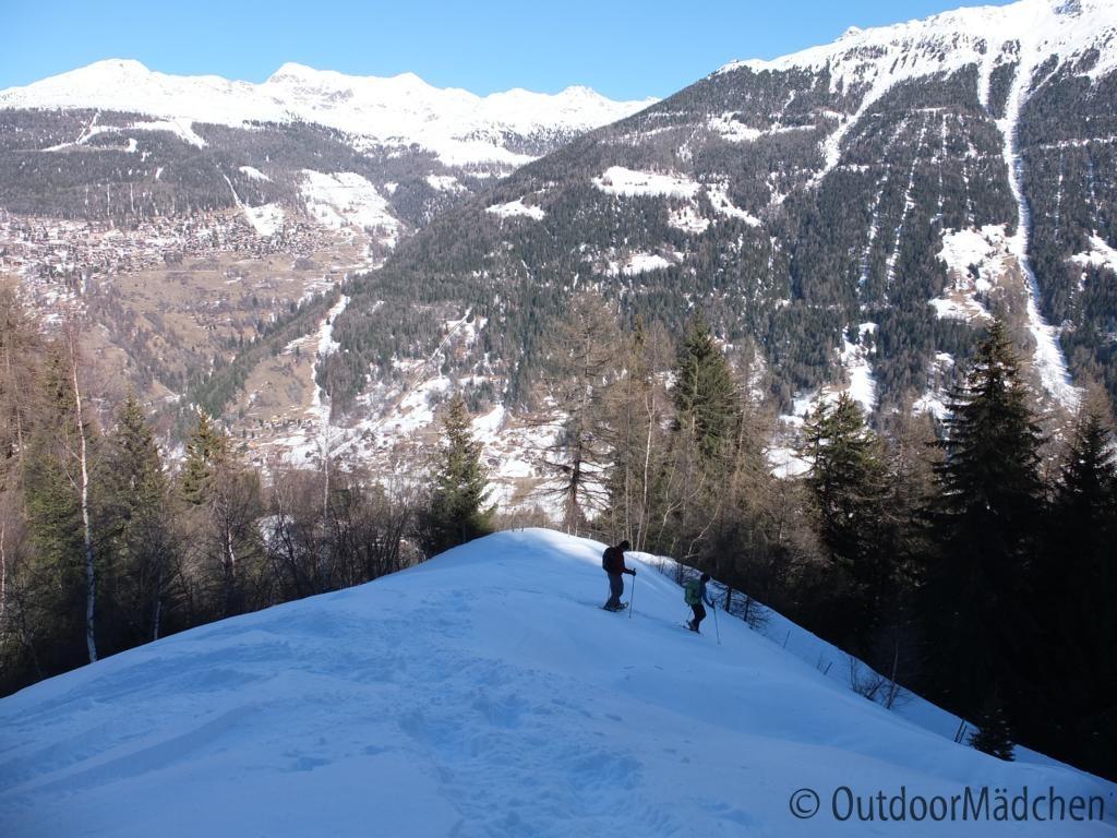 Schneeschuhtour-schweiz-wallis (20)