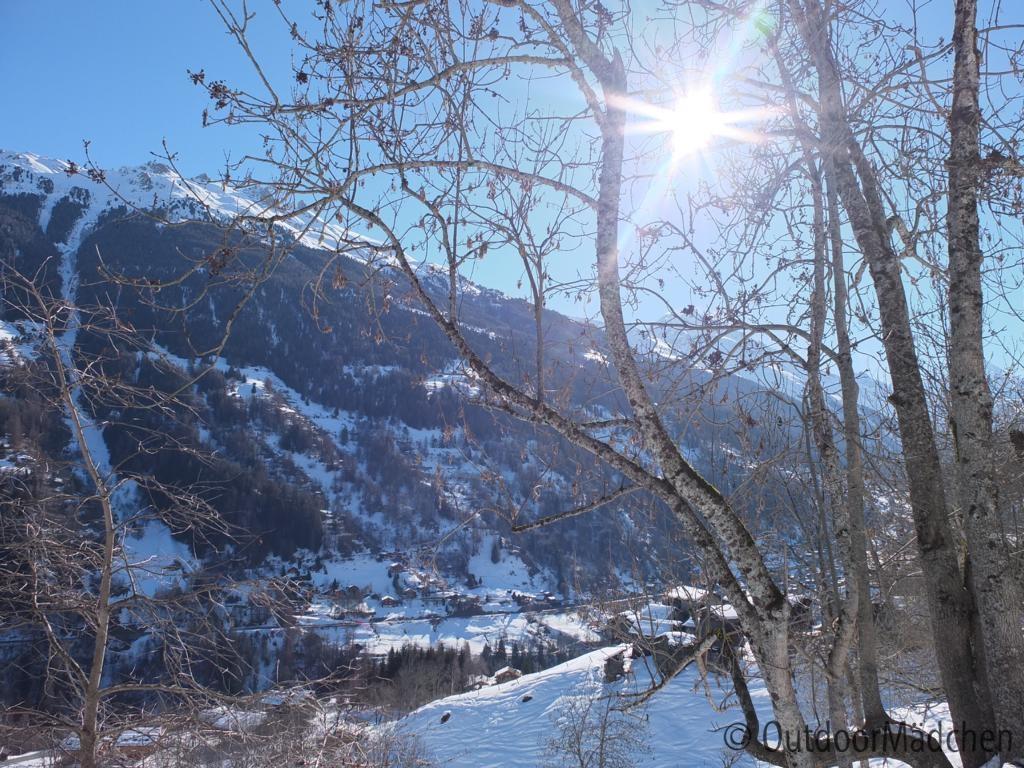 Schneeschuhtour-schweiz-wallis (4)