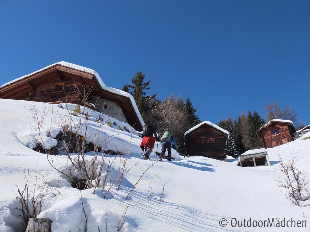 Schneeschuhtour-schweiz-wallis (6)