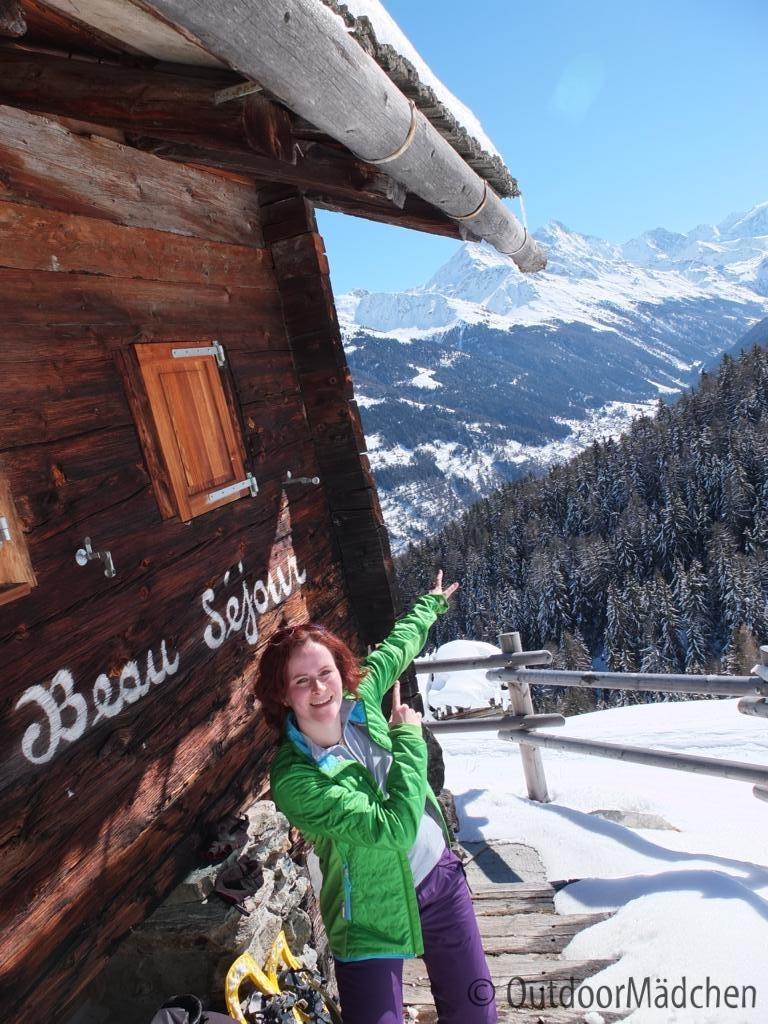 Schneeschuhtour-schweiz-wallis (9)