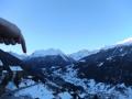 Schneeschuhtour-schweiz-wallis (1)