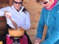 Schneeschuhtour-schweiz-wallis (10)