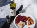 Schneeschuhtour-schweiz-wallis (11)