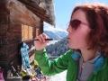 Schneeschuhtour-schweiz-wallis (13)