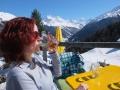 Schneeschuhtour-schweiz-wallis (19)
