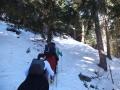 Schneeschuhtour-schweiz-wallis (5)