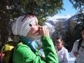 Schneeschuhtour-schweiz-wallis (7)