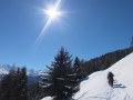 Schneeschuhtour-schweiz-wallis (8)