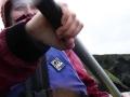 Kajak-fahren-Wales-GB (5)