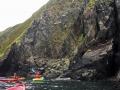 Seekajaken-Wales-Pembrokeshire (10)