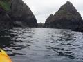 Seekajaken-Wales-Pembrokeshire (11)