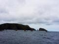 Seekajaken-Wales-Pembrokeshire (14)
