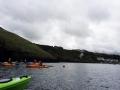 Seekajaken-Wales-Pembrokeshire (15)