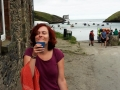 Seekajaken-Wales-Pembrokeshire (16)
