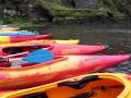 Seekajaken-Wales-Pembrokeshire (4)