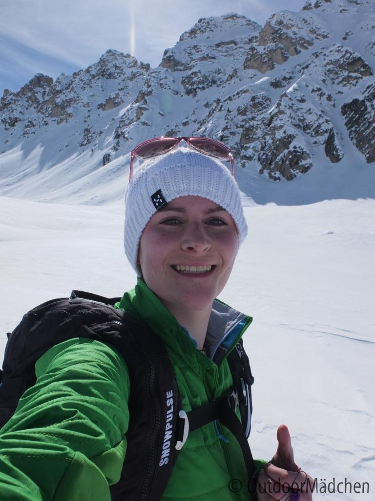 skitourengehen-schweiz (13)
