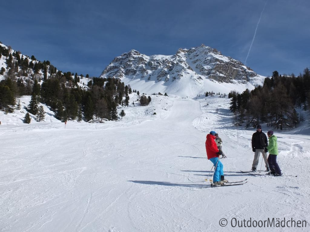 skitourengehen-schweiz (21)
