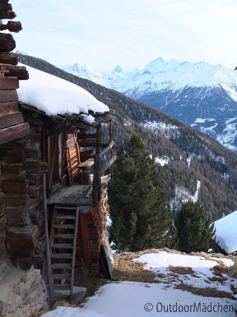 skitourengehen-schweiz (24)