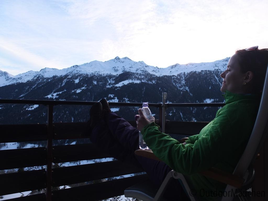 skitourengehen-schweiz (26)