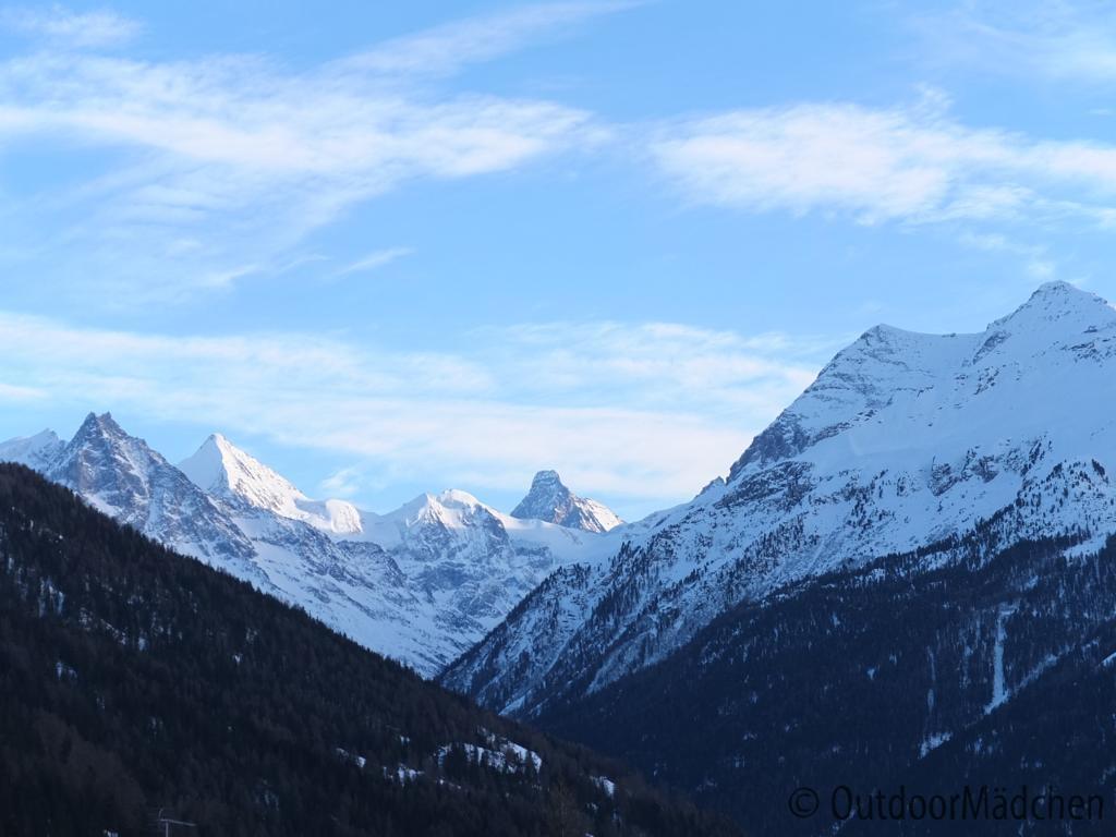 skitourengehen-schweiz (27)
