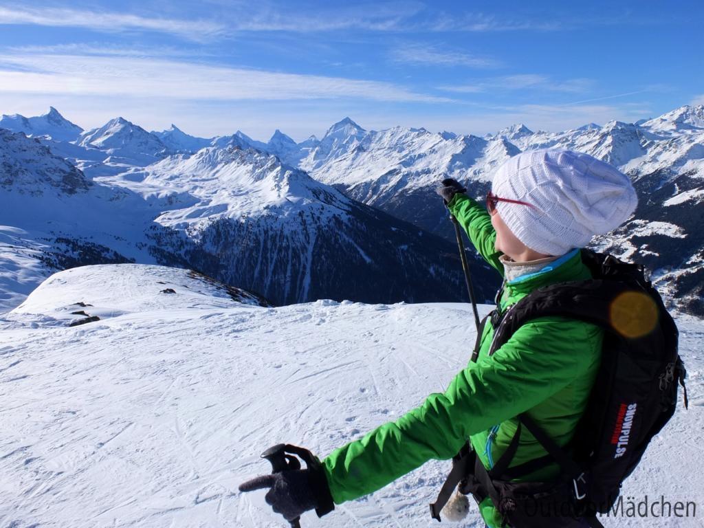 skitourengehen-schweiz (3)