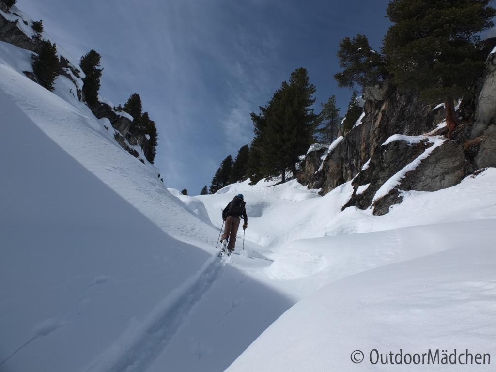 skitourengehen-schweiz (6)