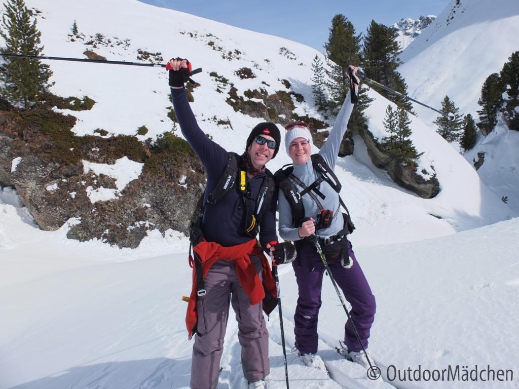 skitourengehen-schweiz (9)