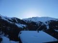 skitourengehen-schweiz (1)