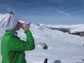 skitourengehen-schweiz (10)