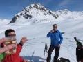 skitourengehen-schweiz (11)