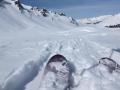 skitourengehen-schweiz (12)