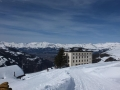 skitourengehen-schweiz (14)