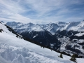 skitourengehen-schweiz (15)