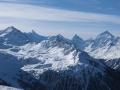 skitourengehen-schweiz (2)
