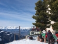 skitourengehen-schweiz (20)