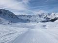 skitourengehen-schweiz (4)