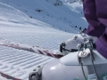 skitourengehen-schweiz (5)